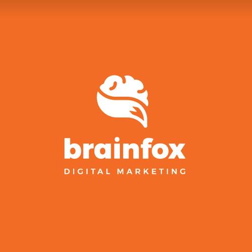 Brainfox - Digital Marketing