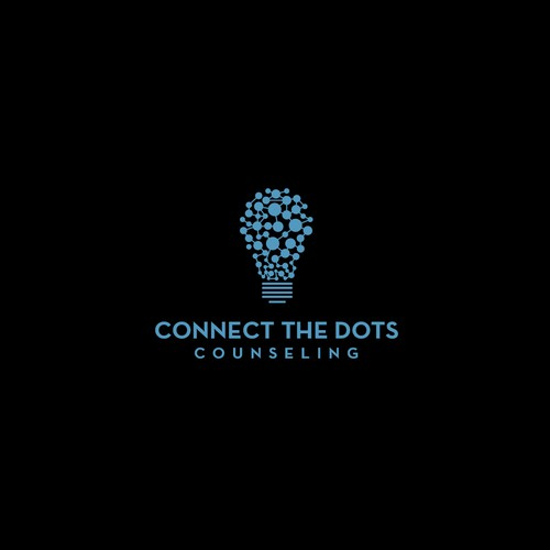 Connect The Dots Counseling