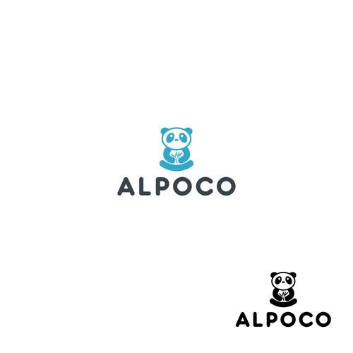 Alpoco