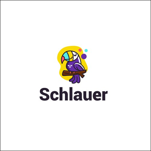 schlauer