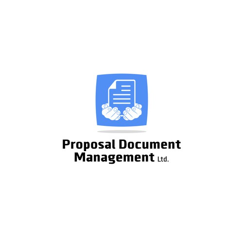 Proposal Document Management
