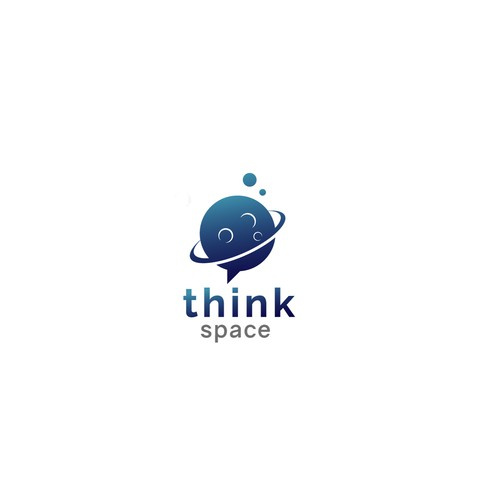 think space