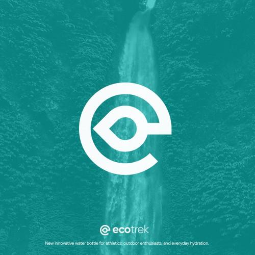 ecotrek