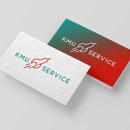 KMU Service