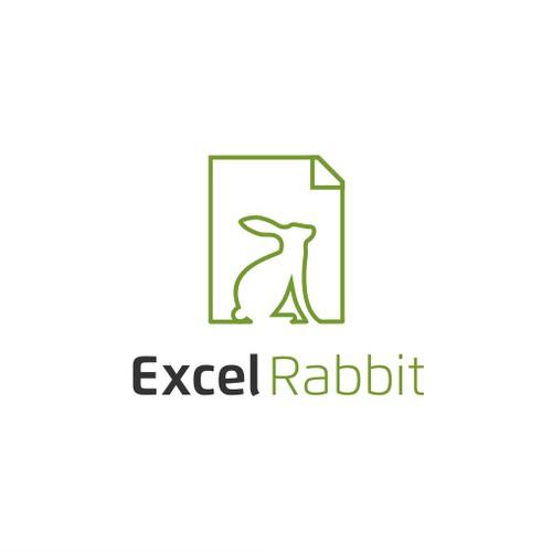 Excel Rabbit tech start-up