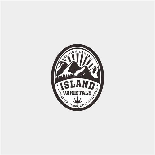 Emblem for Marijuana