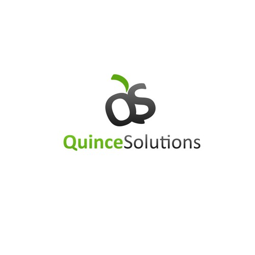 logo for Quince Solutions
