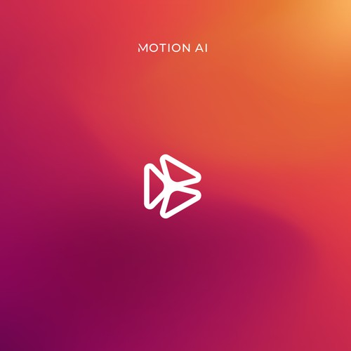 Fresh start-up company seeking contemporary and minimalist logo