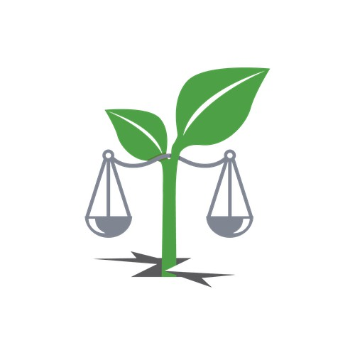 CVTC Legal Services