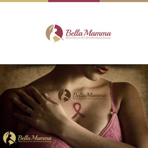 Bella Mamma