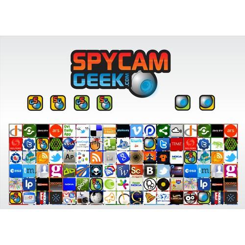 Spy Cam vs Spy Cam