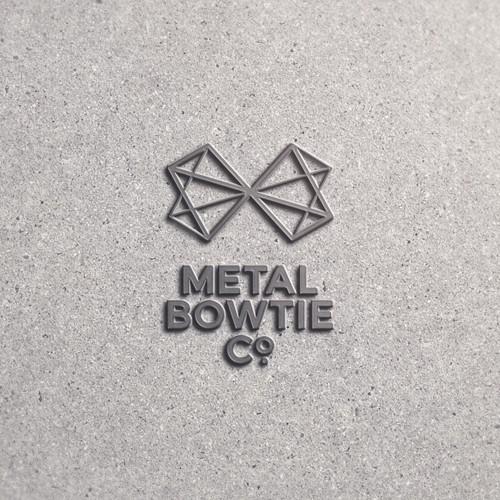 Metal Bowtie Co.