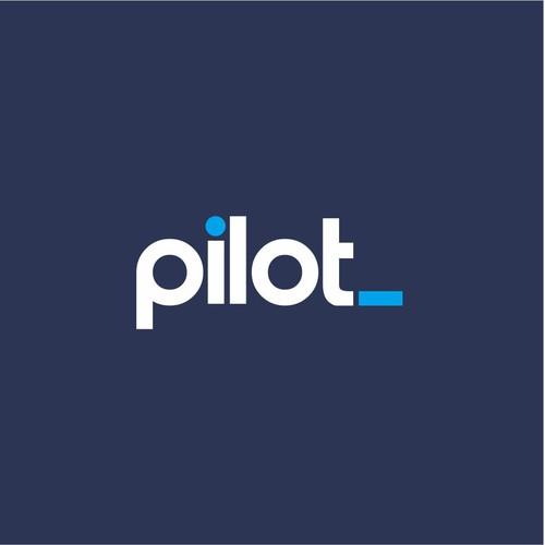 Pilot Logo Contest