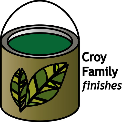 Eco-friendly Craft and DIY Finishes Company