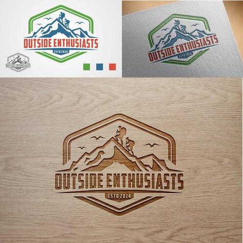 Outside Enthusiast