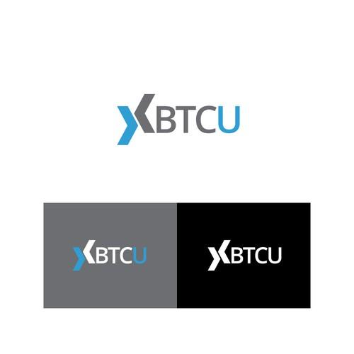 BTCU logo
