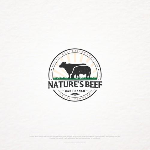 nature,s