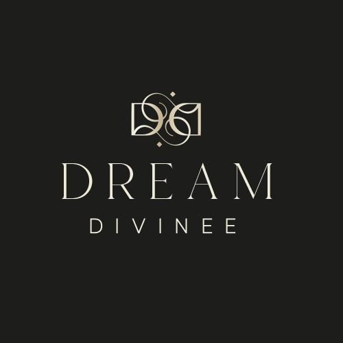 Dream Devinee Logo