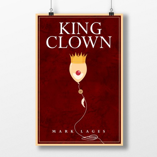 King Clown