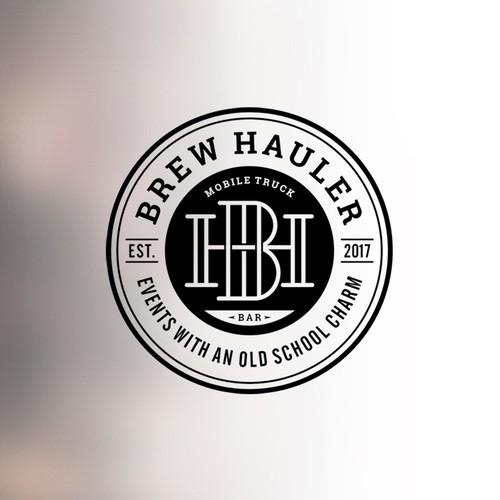 Brew H