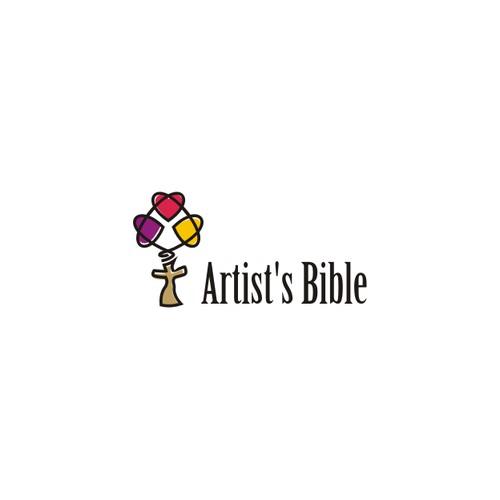 Artist Bible.