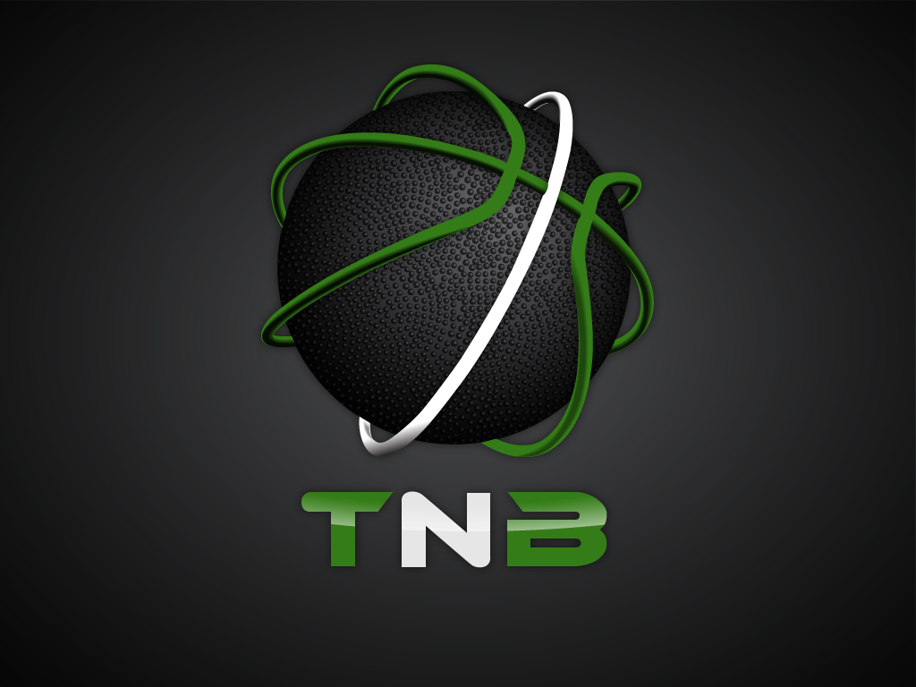Help TNB with a new logo