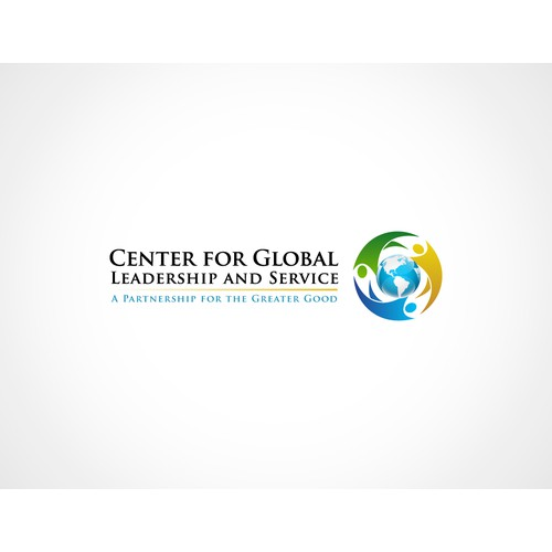 Center for Global Leadership and Service