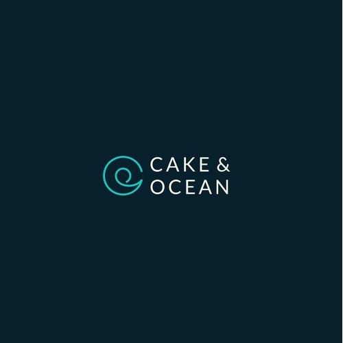 CAKE & OCEAN