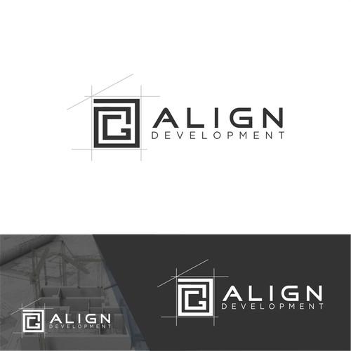 Align Development