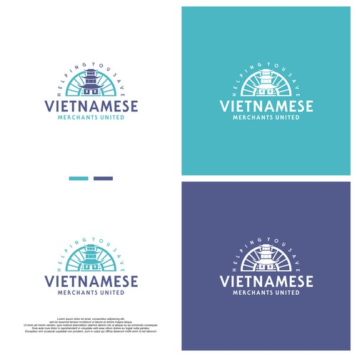 vietnamese merchants united
