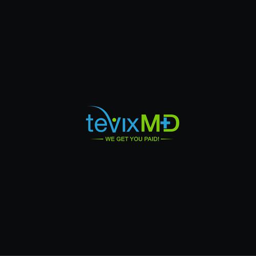 TEVIX MD