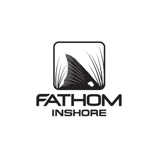 FATHOM INSHORE