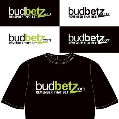 budbetz.com