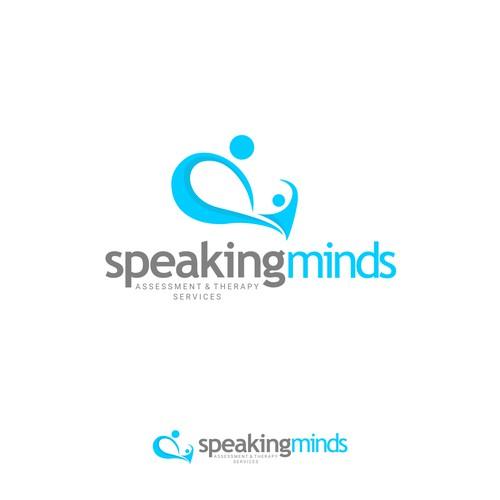 speakingminds
