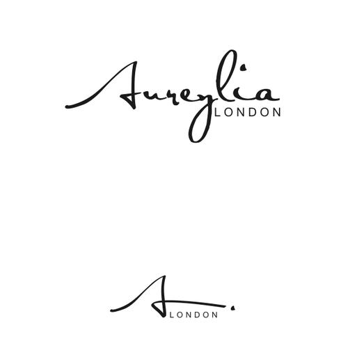 Aureylia