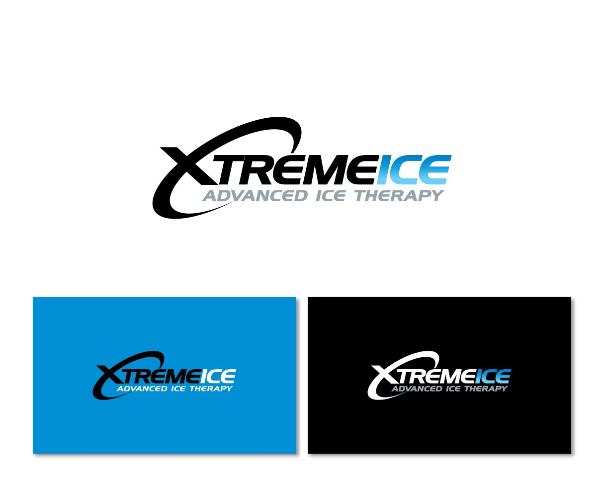 Logo for XtremeIce