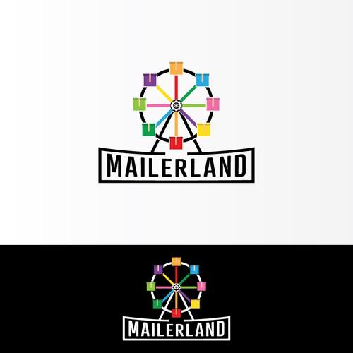 mailerland