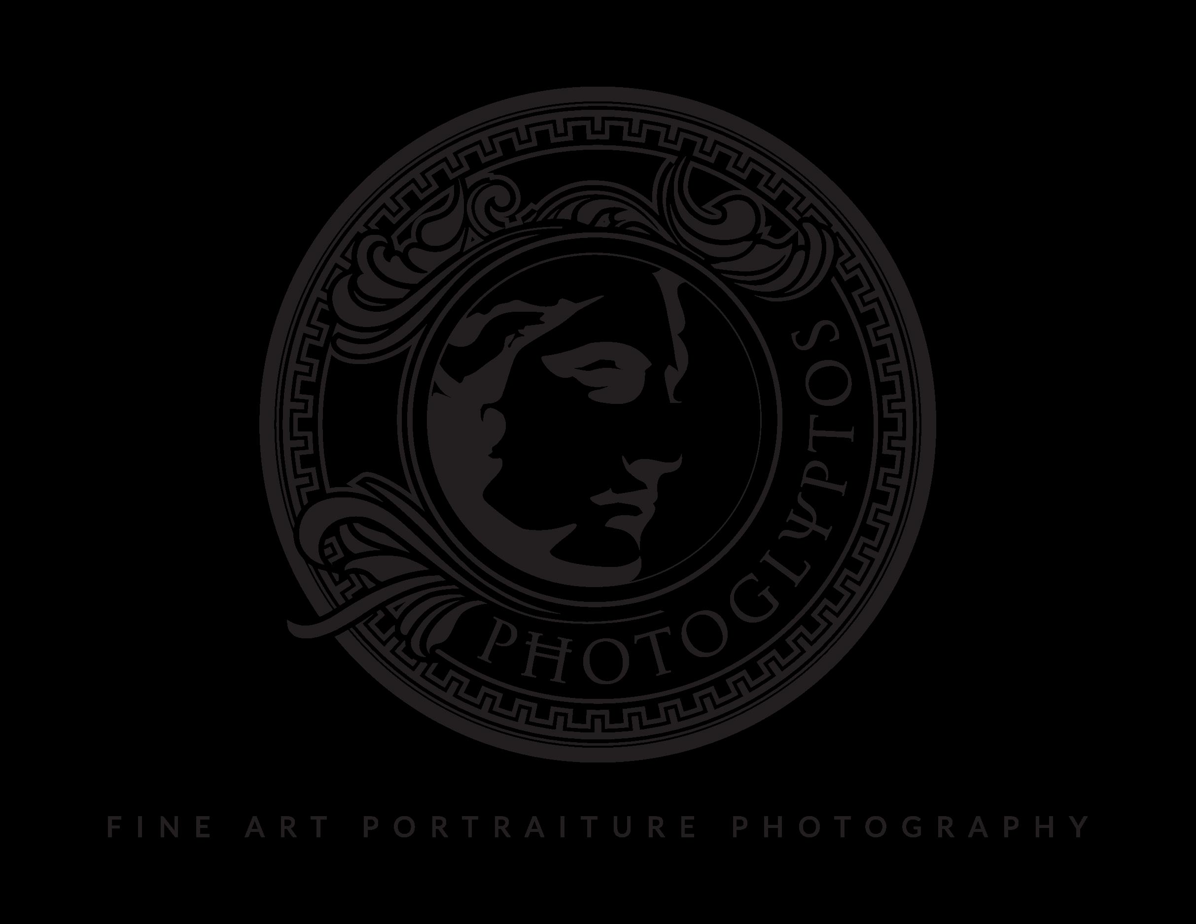 Photoglyptos II