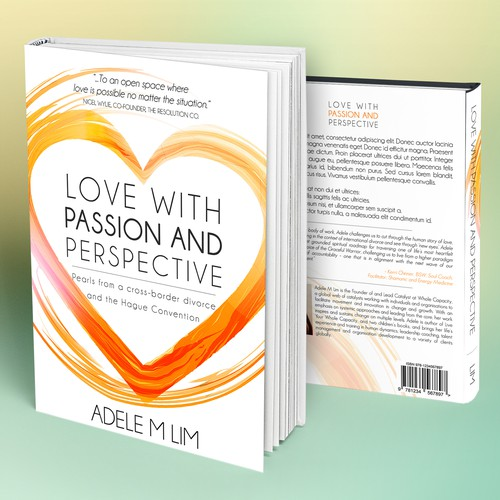 Book cover for Self-Help Book for Women