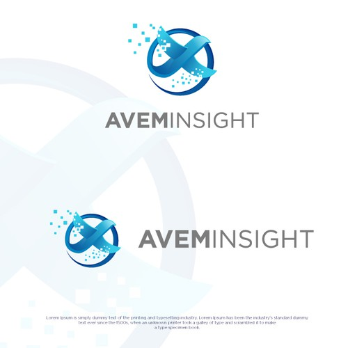AVEM INSIGHT