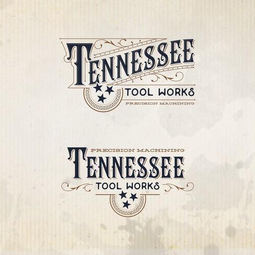 Tennessee Tool Works