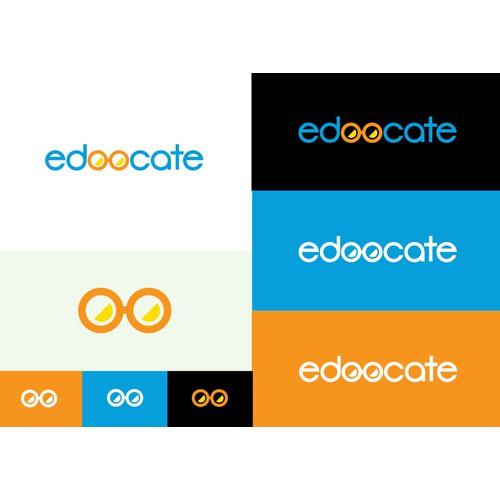 Edoocate Logo
