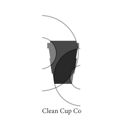 Clean Cup Co