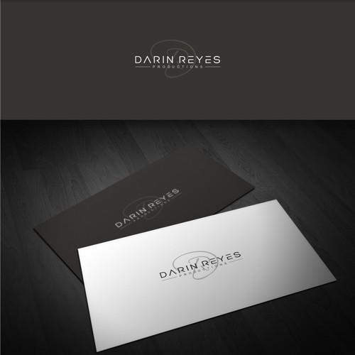 Darin Reyes
