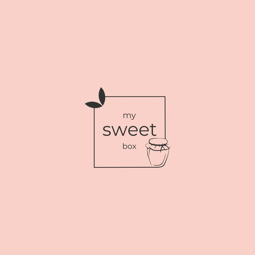 My Sweet Box