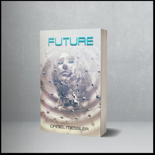Future (book cover)