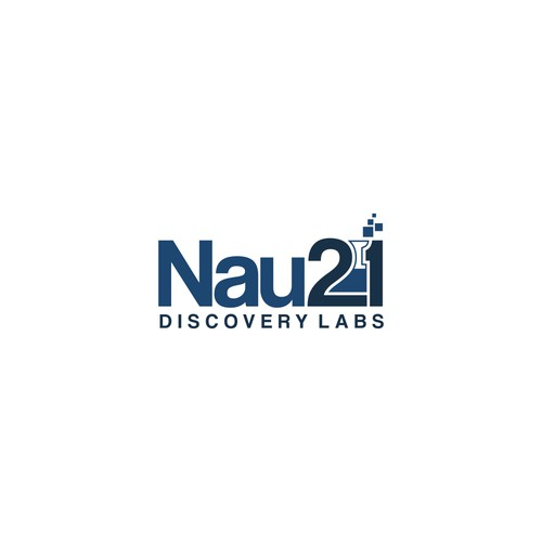21 lab