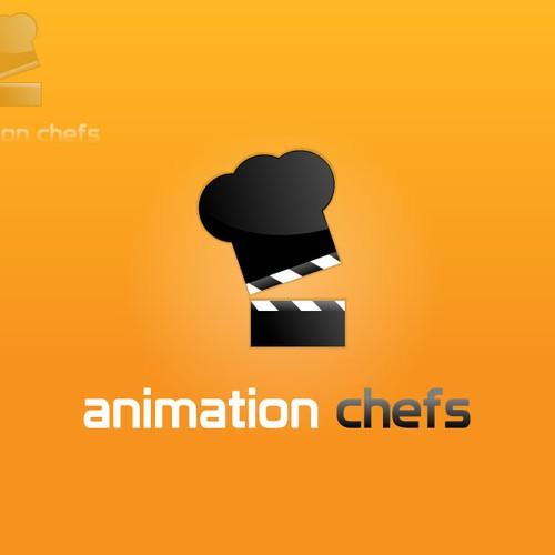 animation chrafts