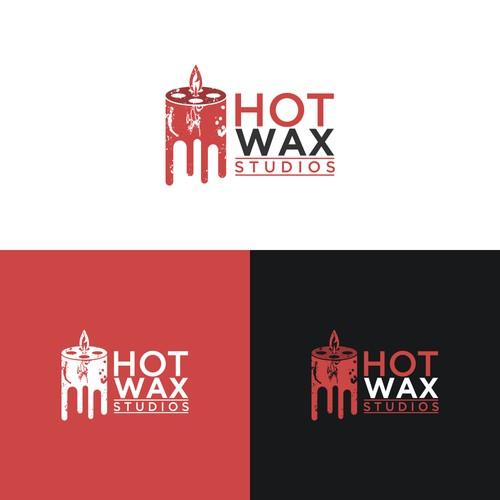 HOT WAX STUDIOS