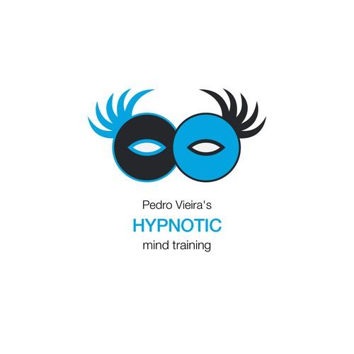 Hypnotic concept